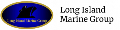 longislandmarinegroup.com logo